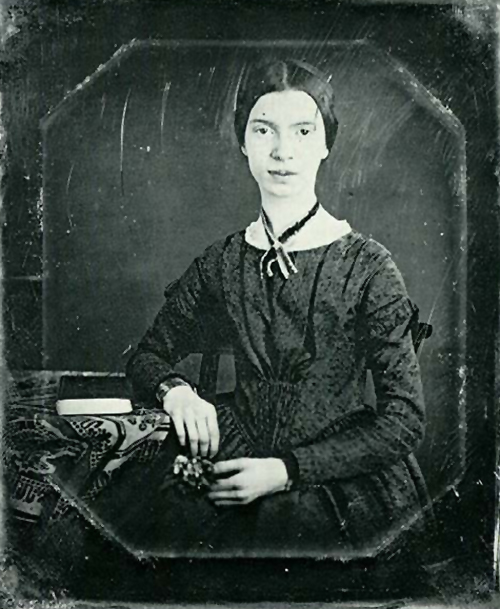 an introduction to the life of emily elizabeth dickinson an american poet of the 19th century Emily elizabeth dickinson (december 10 dickinson has come to be regarded as one of the great american poets of the 19th century emily dickinson poetry.