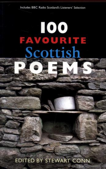 Translations Into Italian: The All Time Top Ten Greatest Poems Of Scotland