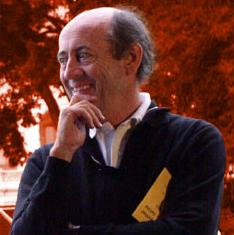 billy-collins-2002-at-poetry-180.jpg