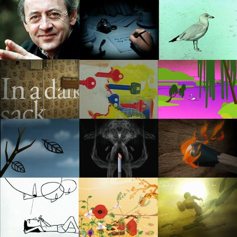 billy-collins-action-poetry-collage.jpg