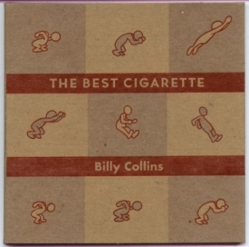 billy-collins-the-best-cigarette.jpg